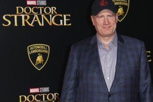 """Кевин Фейдж назвал следующий после """"Мстителей 4"""" фильм Marvel"""