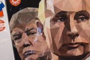 В Белом доме подтвердили встречу Трампа с Путиным в рамках саммита G20