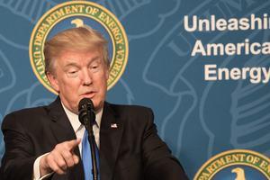 Трамп поручил составить перечень возможных уступок Путину в ходе переговоров