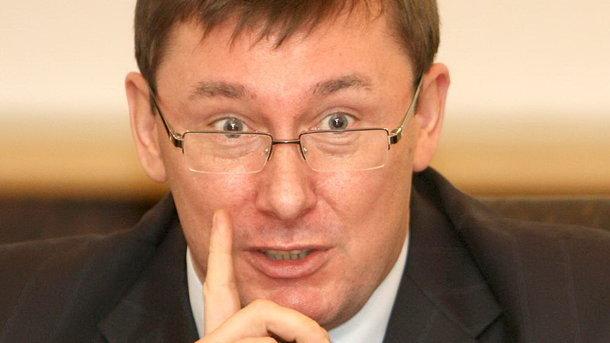 Луценко пообещал закончить расследование убийств наМайдане кконцу нынешнего 2017г.