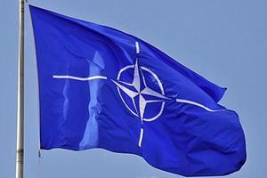 """НАТО: """"Готовы ответить на любую агрессию"""""""