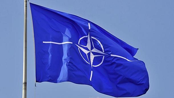 НАТО обзаведется самолетами, способными преодолевать системы ПВО