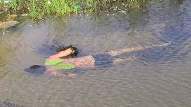 Следов насильственной смерти на теле погибших не нашли. Фото: infocenter-odessa.com