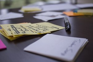 ТОП-9 отличительных признаков успешных стартапов
