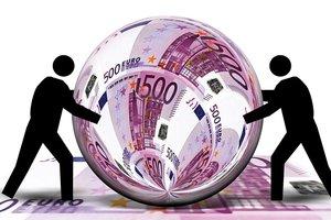 Аферисты обманули жителей Украины на более 75 миллионов гривен