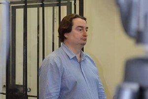 Гужву вызвали на допрос по делу о расстрелах на Майдане