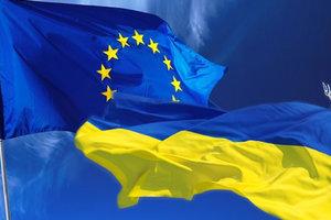 Порошенко написал письма президентам Мальты и Эстонии