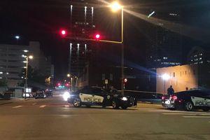 Стрельба в ночном клубе в США: количество пострадавших возросло