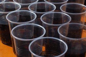 В Эстонии введут налог на сладкие напитки