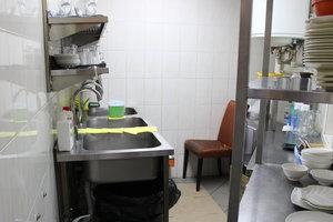 Массовое отравление в Киеве: названо впечатляющее число ресторанов-нарушителей