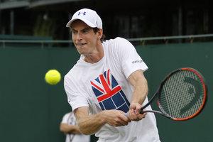 Британец откусил ухо своему отчиму во время спора о национальности теннисиста