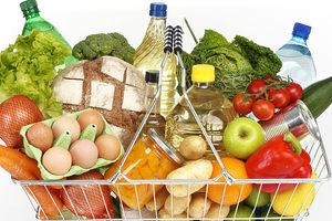 Законы июля: свободные продукты и строгие права