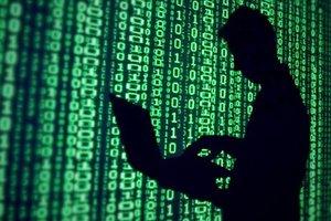Киберполиция разработала рекомендации по восстановлению данных на зараженных вирусом Petya.A компьютерах