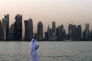 Ультиматум Катару продлили на двое суток