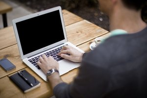 Как правильно искать работу: ТОП-5 простых шагов