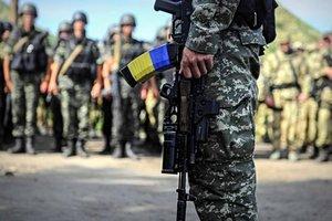 Задержание украинского бойца в Италии: стало известно, когда суд изберет меру пресечения военному