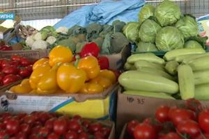 Дорогая еда: как в июле вырастут цены на продукты и услуги в Украине