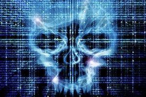 Вирусная атака уничтожила данные на 1100 компьютерах крупной фармкомпании