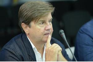 Парламент откажет Луценко в снятии неприкосновенности с пяти депутатов, - Карасев