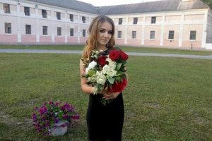 Стали известны новые подробности убийства тернопольской выпускницы