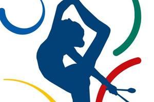 Художественная гимнастика: репетиция Олимпиады-2020 пройдет в Киеве