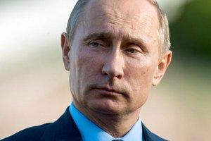 Путин намерен обсудить с Макроном на G20 ситуацию в Украине
