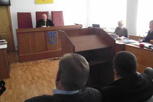 Под Киевом чиновники отдали детский сад под типографию