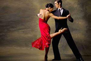 В киевском парке пройдет фестиваль латиноамериканских танцев