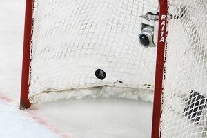 В США в хоккей играли 250 часов подряд
