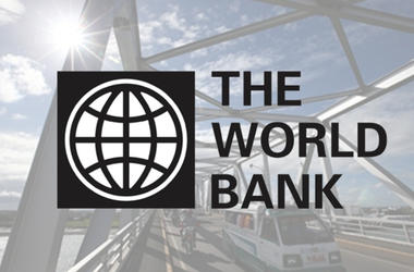 Всемирный банк выделил Украине 20 миллионов гривен для безработных