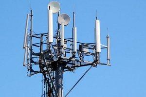 Кабмин определился с условиями тендера по 4G