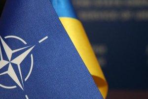 НАТО передало Украине оборудование для разминирования
