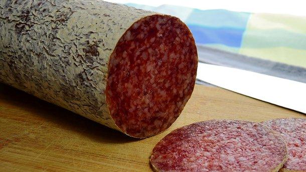 паразиты от сырого мяса симптомы