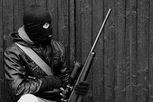 """В Запорожской области разоблачили опасную банду """"оборотней в погонах"""""""