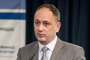Украина начинает исчезать с мировых радаров на фоне других конфликтов - Черныш