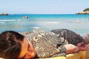 Как уснуть в жаркую погоду: ТОП-6 советов от бессонницы