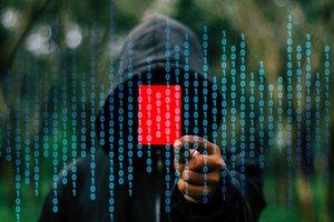 МИД Украины первым получит сверхсовременные системы киберзащиты - Грицак