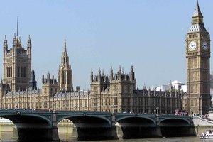 Великобритания предоставит Украине помощь на 40 млн фунтов