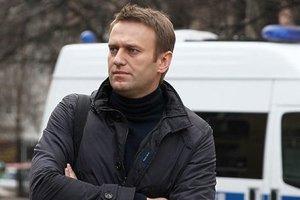 Более сотни пенсионеров разгромили штаб Навального