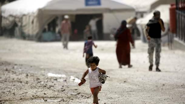 Все стороны переговоров вАстане согласны ссозданием комитета нацпримирения Сирии