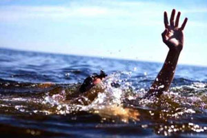 В Днестре, плавая на надувном матрасе, утонула девушка