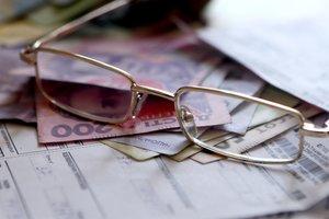 Часть субсидий в Украине назначат задним числом