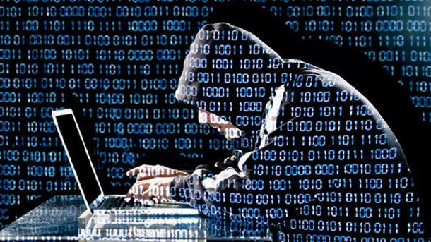 ГФС отключила программу отчетности «MEDoc» из-за кибератак