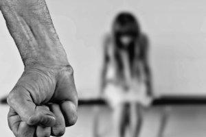 В Черниговской области поймали серийного насильника