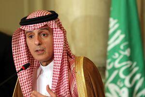 Saudi Arabia has announced the continuation of the boycott of Qatar