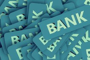 Каждый третий банк в Украине пострадал от вирусной атаки - НБУ