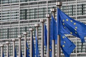 Еврокомиссия выделит Украине 200 миллионов евро грантов