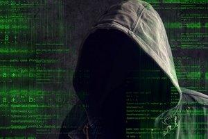 Госспецсвязи предупреждает об угрозе повторной кибератаки в Украине