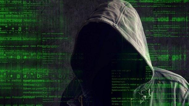 ВГосспецсвязи предупредили обугрозе новых кибератак