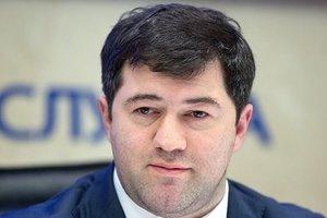 Суд отказал Насирову в выезде за границу и выдаче биометрического паспорта